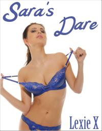 Sara's Dare