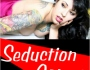Seduction Games – new book release