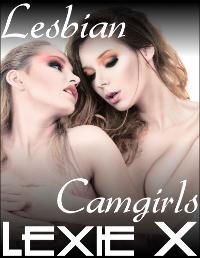 Lesbian Camgirls