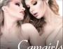 New Book – LesbianCamgirls