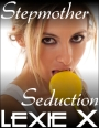 Stepmother Seduction