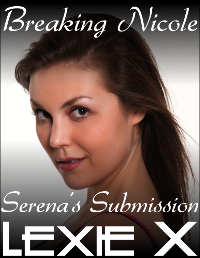Serena's Submission 4