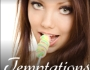 Stepmother Temptations