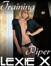 Training Piper