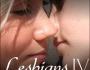 New Bundle – Virgin LesbiansIV
