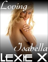 Loving Isabella