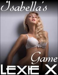 Isabella's Game