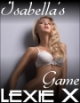 Isabella's Game – Steps to Submission#10