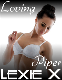 Loving Piper