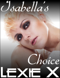 Isabella's Choice