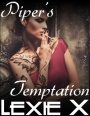 Piper's Temptation – Steps to Submission #20