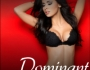 New Book – Good Girl, Dominant