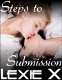 Steps to Submission Bundle Volume 2