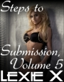 Steps to Submission Bundle Volume 5