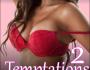 X-Change Temptations 2